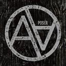 POSER/AA=