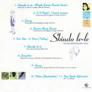 SKINDO-LE-LE ~From Jazz Funk to Brazilian Fusion/阿川 泰子