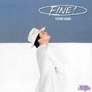 FINE !/阿川 泰子