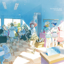 NATSUKAGE -夏陰-/777☆SISTERS