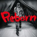 45周年記念コンサートツアー2018 Reborn ~生まれたてのさだまさし~(Live at 東京国際フォーラム ホールA)/さだまさし