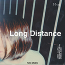 Long Distance/FUKI