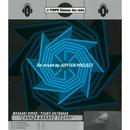 J-POPS Dance Re-mix カナダからの手紙(Remixed by Jupiter Project)/平尾 昌晃/畑中 葉子
