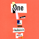 One feat. JQ from Nulbarich/KREVA