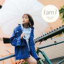 I am I/大原櫻子