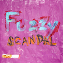 Fuzzy/SCANDAL