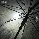 この雨に撃たれて(霧雨盤)/cali≠gari