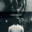 月と手のひら/LUNKHEAD