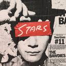 STARS/THE BAWDIES