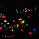 スターシャンク/Cocco