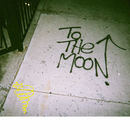 to the moon/Yogee New Waves