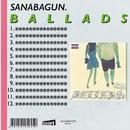 BALLADS/SANABAGUN