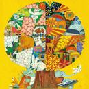 はるなつあきふゆ~童謡・唱歌JAZZ~/Kazumi Tateishi Trio