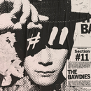 SKIPPIN' STONES/THE BAWDIES
