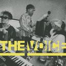 THE VOICE/Full Of Harmony