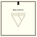 MAJESTIC/Dragon Ash