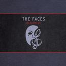 THE FACES/Dragon Ash