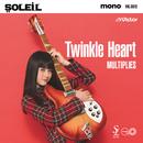Twinkle Heart/SOLEIL