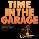 """斉藤和義 弾き語りツアー2019 """"Time in the Garage"""" Live at 中野サンプラザ 2019.06.13/斉藤 和義"""