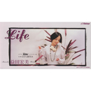 Life/岩崎 宏美(益田 宏美)