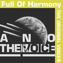 Full Of Harmony THE ORIGINAL VOICES/Full Of Harmony