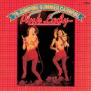 '78 ジャンピング・サマー・カーニバル(Live at 後楽園球場 1978/7/23)/ピンク・レディー/PINK LADY