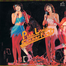 サマー・ファイア'77(Live at 田園コロシアム 1977/7/26)/ピンク・レディー/PINK LADY