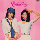 ピンク・レディー・インUSA/ピンク・レディー/PINK LADY