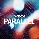 PARALLEL (Japanese ver.)/VIXX