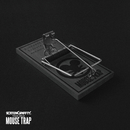 ROTTENGRAFFTY Tribute Album ~MOUSE TRAP~/ROTTENGRAFFTY