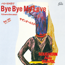 Bye Bye My Love(U are the one)/サザンオールスターズ