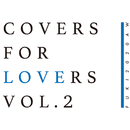 COVERS FOR LOVERS VOL.2/FUKI