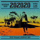 202020/斉藤 和義