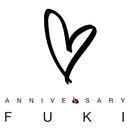アニバーサリー/FUKI