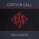 Curtain Call/Dragon Ash