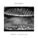 jizue orchestra Live at Kyoto Concert Hall 2019.10.19/jizue