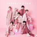 celebraTion/TFG
