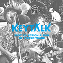 Best Selection Album of Victor Years/KEYTALK