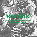 Coupling Selection Album of Victor Years/KEYTALK