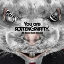 You are ROTTENGRAFFTY/ROTTENGRAFFTY