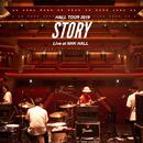 "HALL TOUR 2019 ""STORY"" Live at NHK HALL/never young beach"