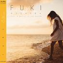 キミじゃなきゃ -CRY Version-/FUKI