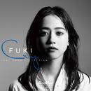 CRY/FUKI