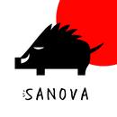 日本/SANOVA