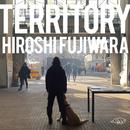 TERRITORY/藤原 ヒロシ