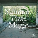 Summer Time Magic (Acoustic Session Ver.)/雨のパレード