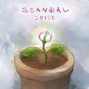 SPICE/SCANDAL