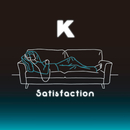 Satisfaction/K