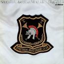 スペクトラム・ブラスバンド・クラブ/スペクトラム 5/スペクトラム