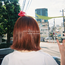 clothing journey feat. Rin音/吉田 凜音